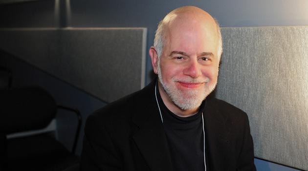 Q&A with Opera Aficionado Dennis Kleinman