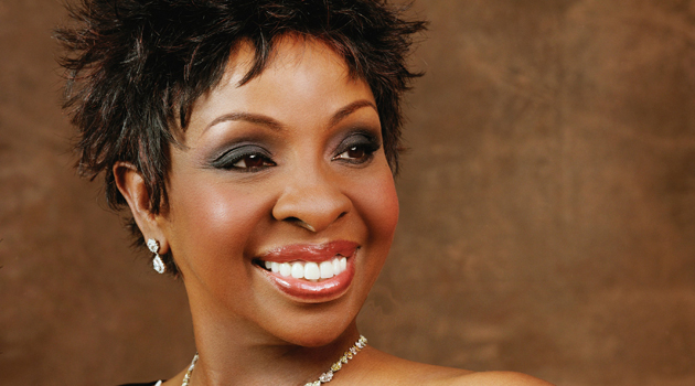Social On The Seacoast: An Incredible Deal for Gladys Knight This Sunday