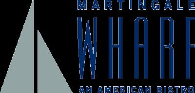 Sponsor Spotlight: Martingale Wharf