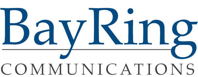 Sponsor Spotlight: BayRing Communications