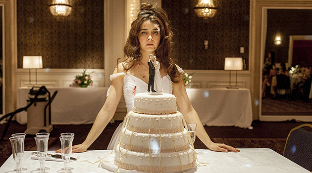 Film discussion THURSDAY night: Wild Tales