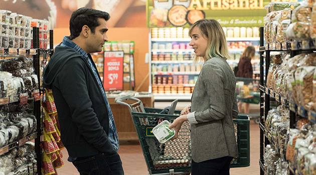 Why You Will Love The Big Sick