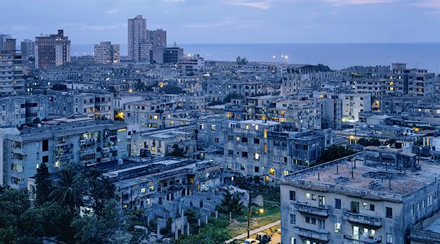Take home a piece of Cuba