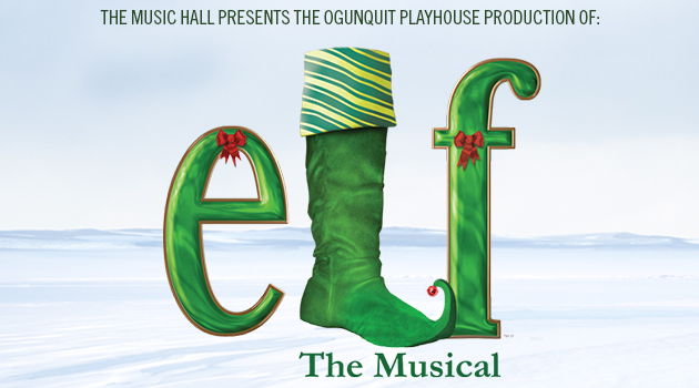 Save Big on Elf The Musical Tickets with Your Membership!