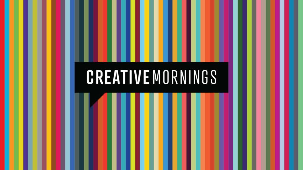 CreativeMornings PKX | The Music Hall