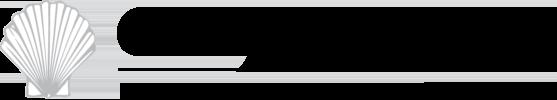 Carey & Giampa Realtors logo