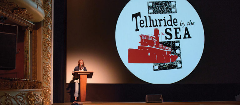 Happy 20th Birthday, Telluride by the Sea!