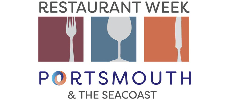 Fall 2018 Restaurant Week has Arrived!