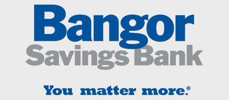 Meet Our New Neighbor: Bangor Savings Bank
