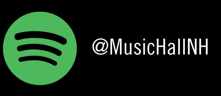 Follow Our Spotify Account for Curated Staff Playlists!