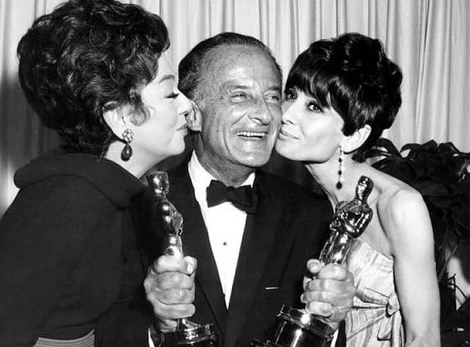 Classic Hollywood: Fred Zinnemann