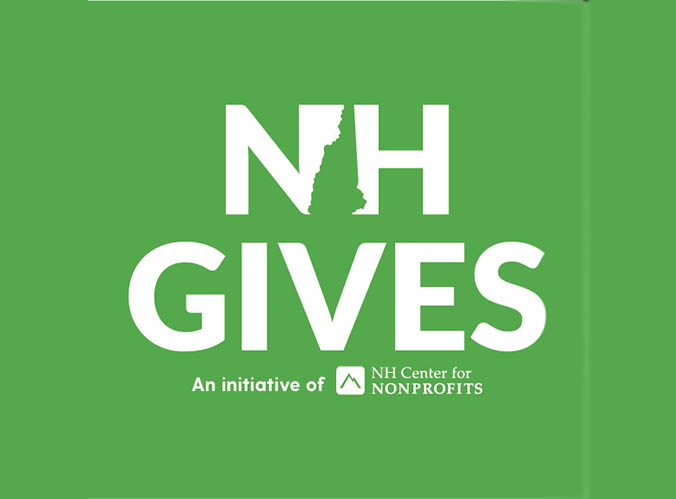 Save the Date! NH Gives on June 8-9