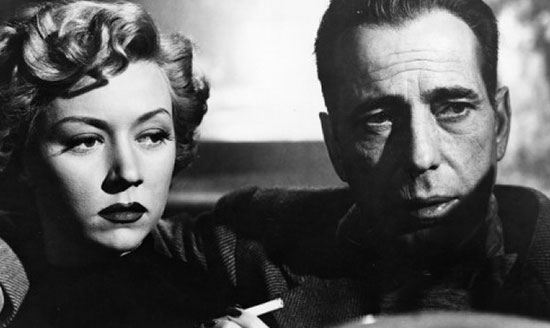 Classic Hollywood: Hidden Gems Dramas