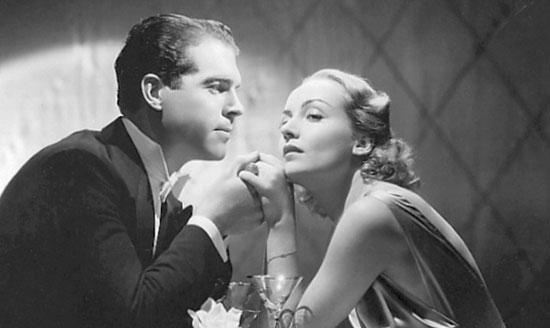 Classic Hollywood: Hidden Gems Comedy